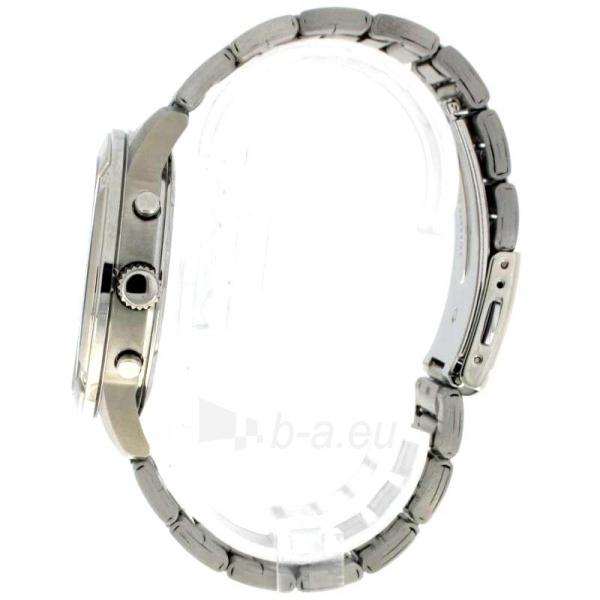 Vyriškas laikrodis Orient FTW01004B0 Paveikslėlis 3 iš 4 310820010564