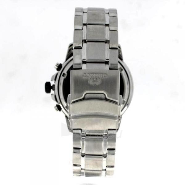 Vyriškas laikrodis Orient FTW03002W0 Paveikslėlis 2 iš 4 310820010565