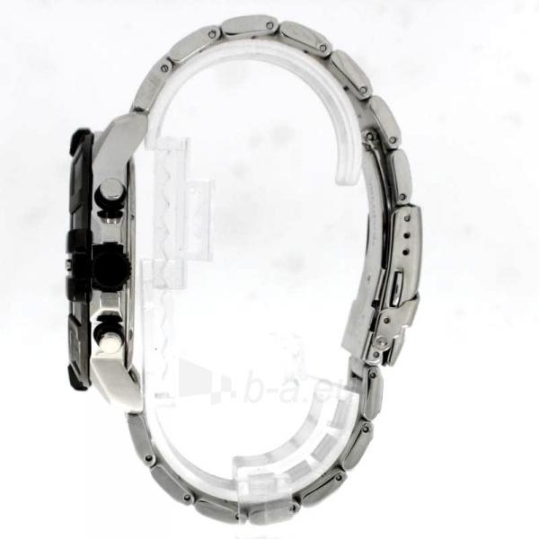 Vyriškas laikrodis Orient FTW03002W0 Paveikslėlis 3 iš 4 310820010565