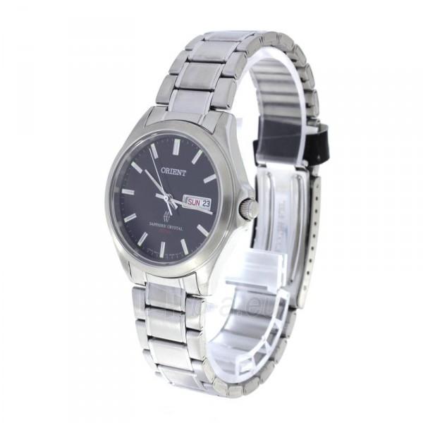 Vyriškas laikrodis Orient FUG0Q009B6 Paveikslėlis 2 iš 4 30069608557