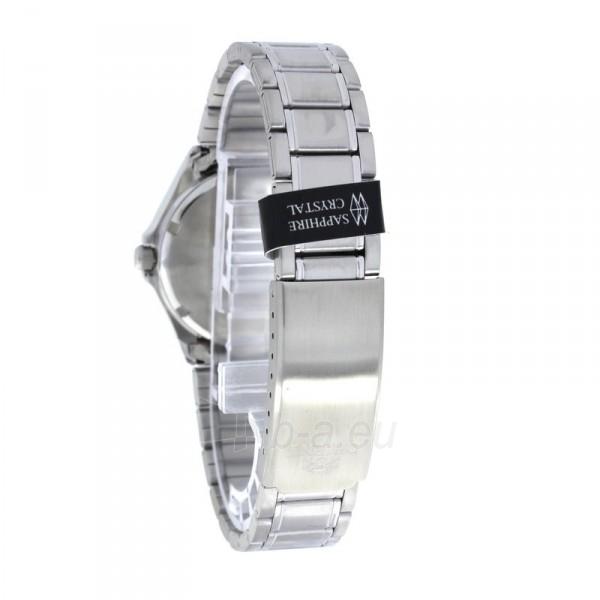 Vyriškas laikrodis Orient FUG0Q009B6 Paveikslėlis 3 iš 4 30069608557