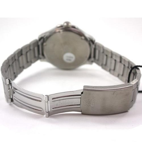 Vīriešu pulkstenis Orient FUG17001W3 Paveikslėlis 5 iš 5 30069608559