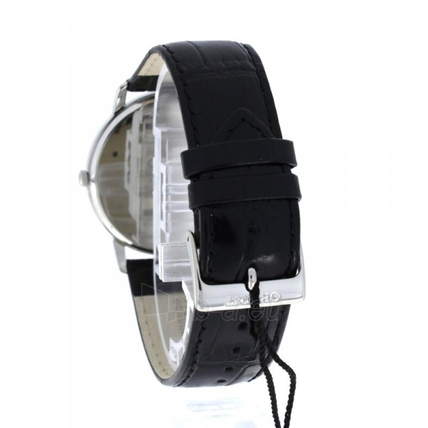 Vīriešu pulkstenis Orient FUG1R002B6 Paveikslėlis 3 iš 4 30069608562