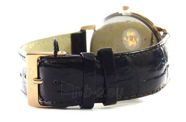Vyriškas laikrodis Orient FUG1R005W6 Paveikslėlis 3 iš 5 30069608564