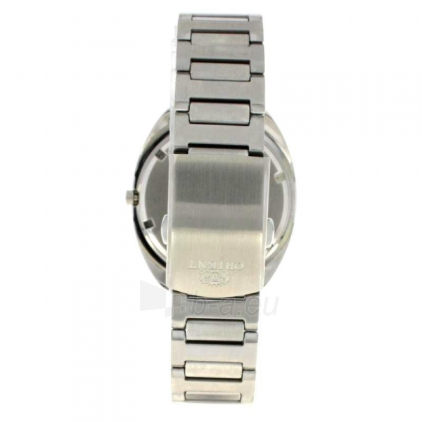 Male laikrodis Orient FUG1U004V9 Paveikslėlis 2 iš 4 310820010567