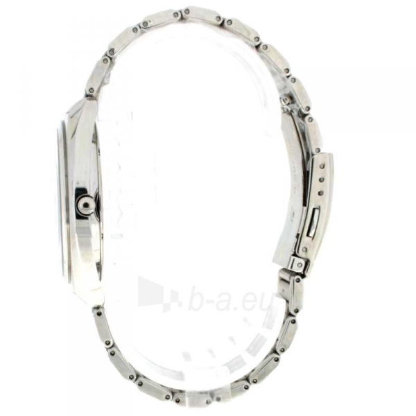 Male laikrodis Orient FUG1U004V9 Paveikslėlis 3 iš 4 310820010567