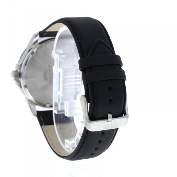 Vīriešu pulkstenis Orient FUG1X003W9 Paveikslėlis 3 iš 4 30069608567