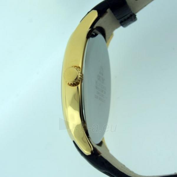 Vyriškas laikrodis Orient FUNC7003W0 Paveikslėlis 2 iš 8 30069608574