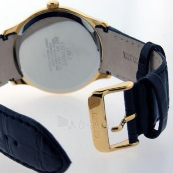 Vyriškas laikrodis Orient FUNC7003W0 Paveikslėlis 4 iš 8 30069608574