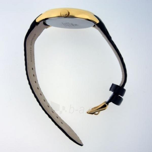 Vyriškas laikrodis Orient FUNC7003W0 Paveikslėlis 7 iš 8 30069608574
