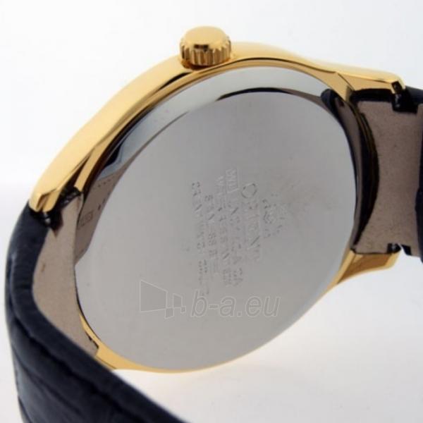 Vyriškas laikrodis Orient FUNC7003W0 Paveikslėlis 8 iš 8 30069608574