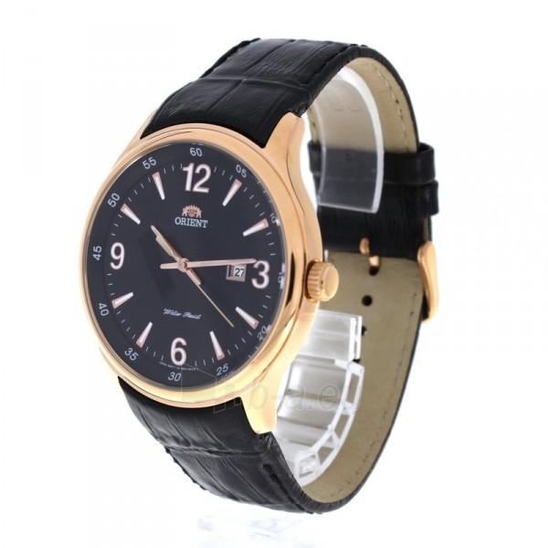 Male laikrodis Orient FUNC7006B0 Paveikslėlis 2 iš 4 30069608575