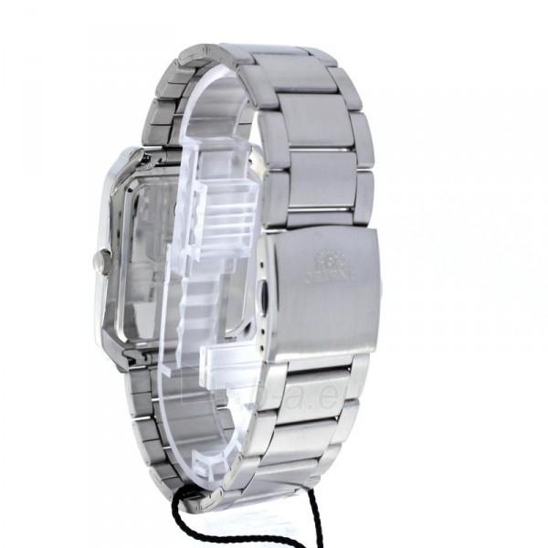 Vīriešu pulkstenis Orient FUNDR001T0 Paveikslėlis 3 iš 4 30069608583