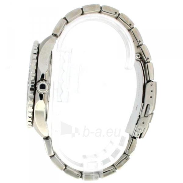 Male laikrodis Orient FUNE3003M0 Paveikslėlis 4 iš 6 310820010566