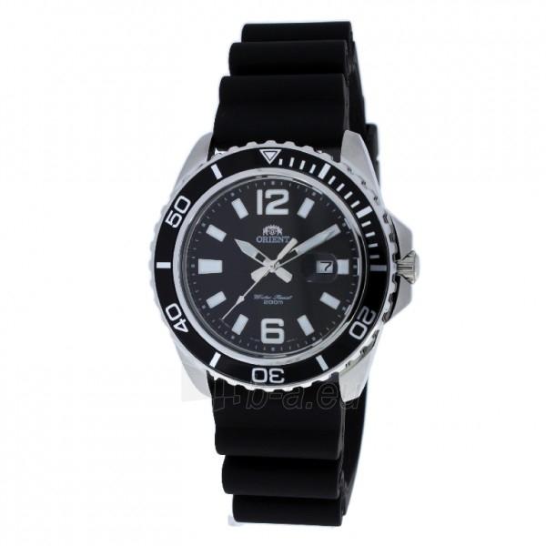 Vīriešu pulkstenis Orient FUNE3004B0 Paveikslėlis 1 iš 4 30069608586