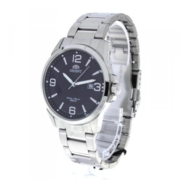 Male laikrodis Orient FUNF6001B0 Paveikslėlis 2 iš 4 30069608593