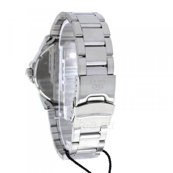 Male laikrodis Orient FUNF6001B0 Paveikslėlis 3 iš 4 30069608593