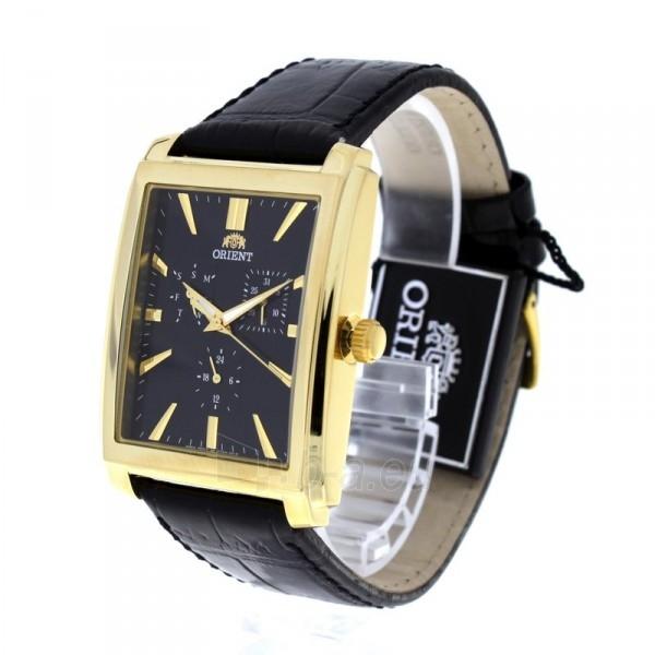 Vīriešu pulkstenis Orient FUTAH002B0 Paveikslėlis 2 iš 4 30069608600
