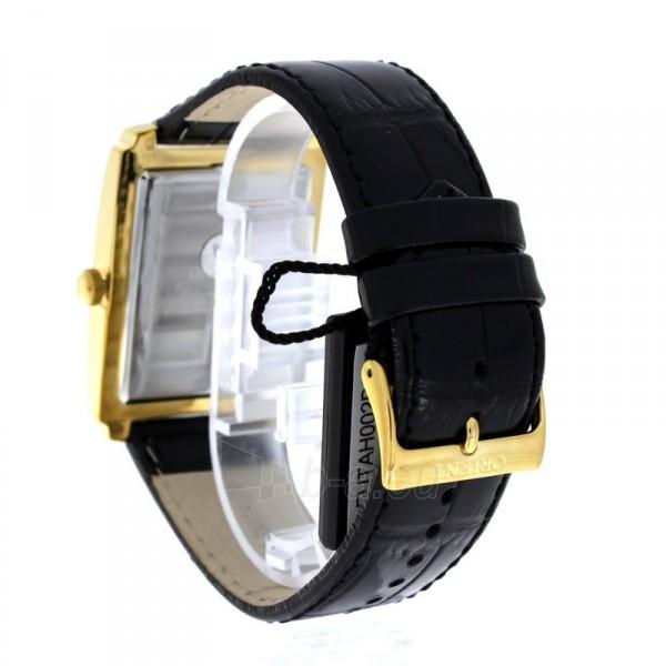 Vīriešu pulkstenis Orient FUTAH002B0 Paveikslėlis 3 iš 4 30069608600