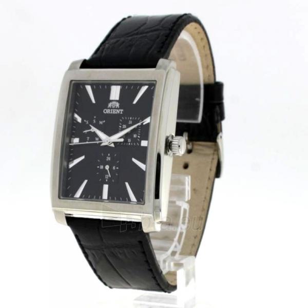 Male laikrodis Orient FUTAH004B0 Paveikslėlis 2 iš 3 30069608601