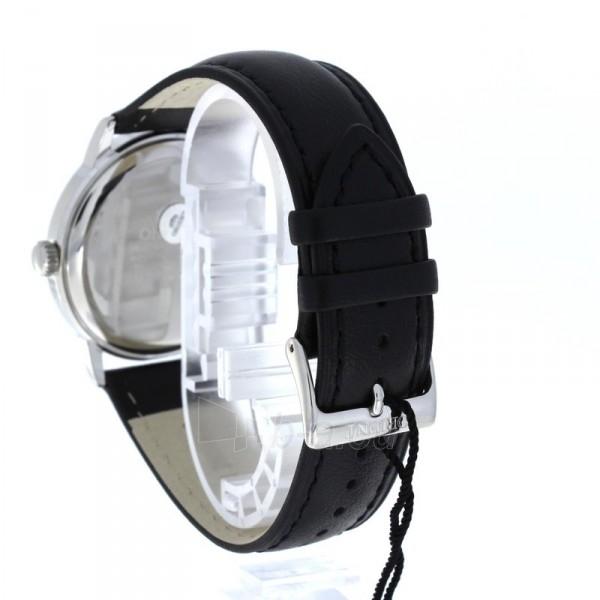 Vyriškas laikrodis Orient FUW00005B0 Paveikslėlis 3 iš 4 30069608605