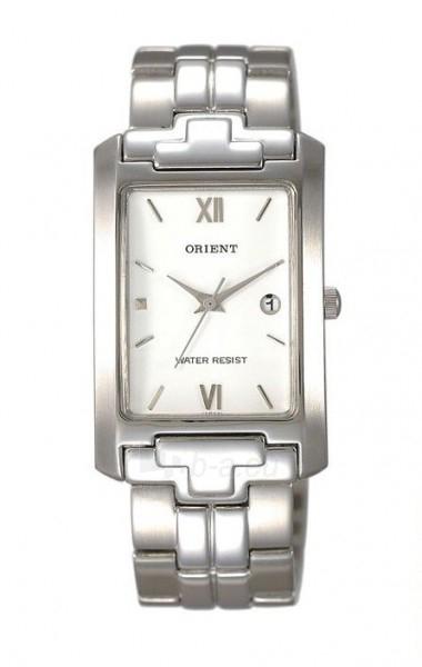 Vīriešu pulkstenis Orient LSZAL001W0 Paveikslėlis 1 iš 1 30069608613