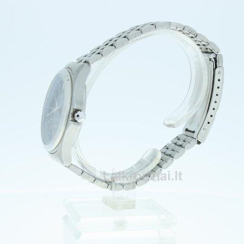 Male laikrodis Orient PVD09003 Paveikslėlis 1 iš 6 30069608614