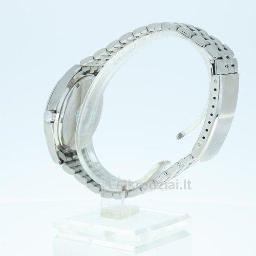 Male laikrodis Orient PVD09003 Paveikslėlis 2 iš 6 30069608614