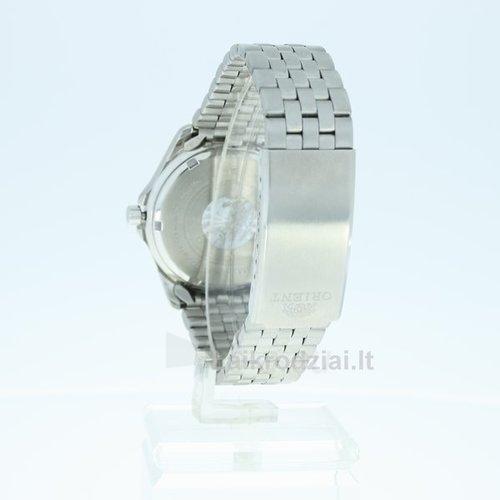 Male laikrodis Orient PVD09003 Paveikslėlis 3 iš 6 30069608614