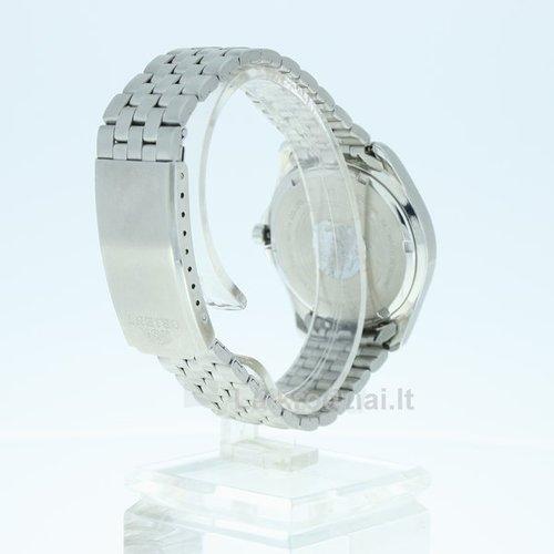 Male laikrodis Orient PVD09003 Paveikslėlis 4 iš 6 30069608614