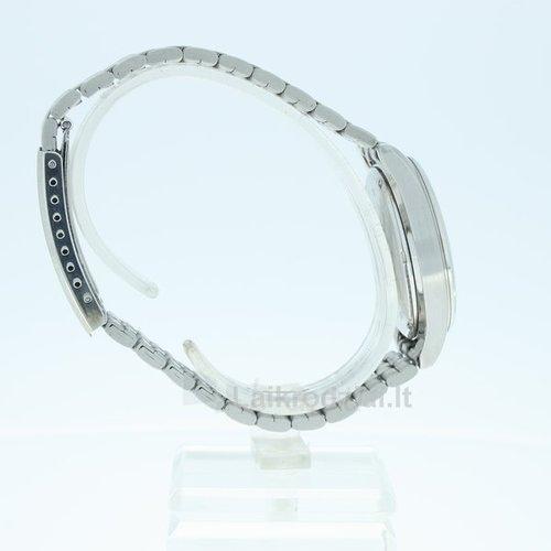 Male laikrodis Orient PVD09003 Paveikslėlis 5 iš 6 30069608614