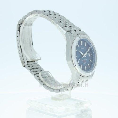 Male laikrodis Orient PVD09003 Paveikslėlis 6 iš 6 30069608614