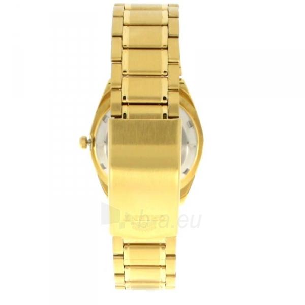 Vyriškas laikrodis Orient SAB08005B8 Paveikslėlis 2 iš 6 310820086330