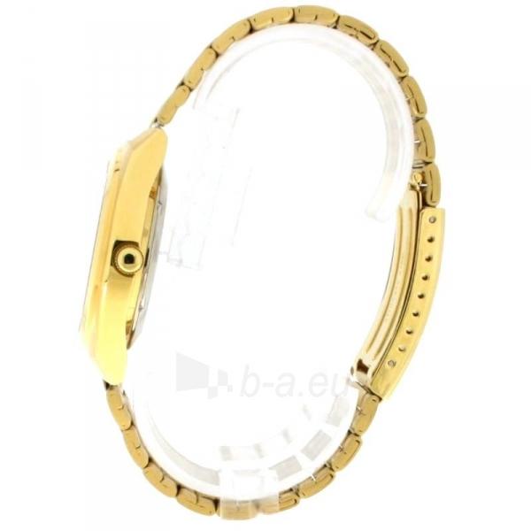 Vyriškas laikrodis Orient SAB08005B8 Paveikslėlis 3 iš 6 310820086330