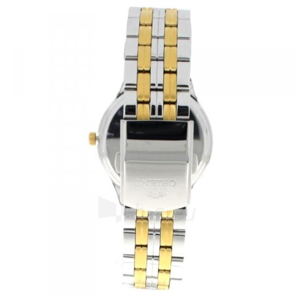 Vīriešu pulkstenis ORIENT SUNG9003G0 Paveikslėlis 2 iš 5 310820086321
