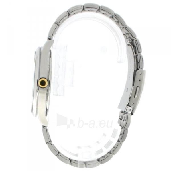 Vīriešu pulkstenis ORIENT SUNG9003G0 Paveikslėlis 3 iš 5 310820086321