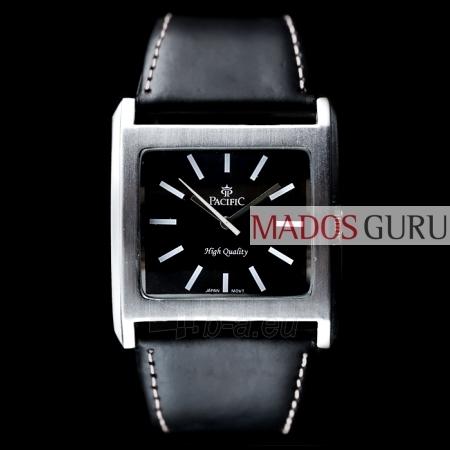 Vyriškas laikrodis PACIFIC PC1996S Paveikslėlis 1 iš 4 30069600331