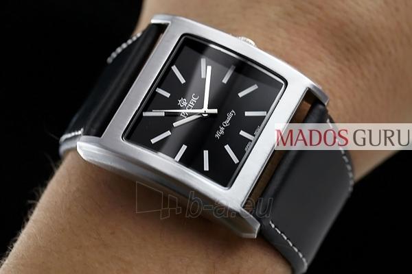 Vyriškas laikrodis PACIFIC PC1996S Paveikslėlis 4 iš 4 30069600331