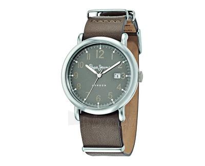 Male laikrodis Pepe Jeans Charlie R2351105013 Paveikslėlis 1 iš 1 310820102598