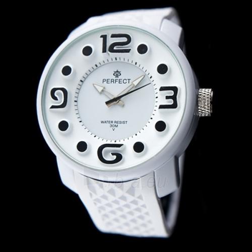 Perfect pulkstenis PF1246B Paveikslėlis 1 iš 2 30069600166