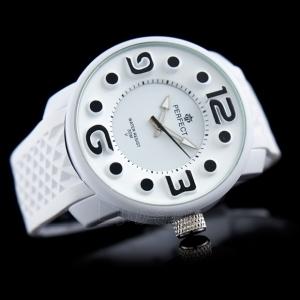 Perfect pulkstenis PF1246B Paveikslėlis 2 iš 2 30069600166