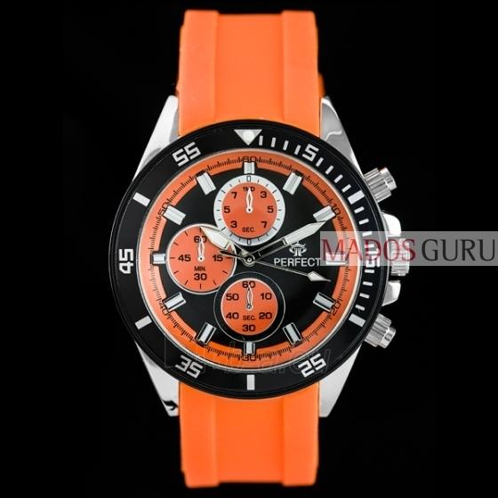 Men's watch Perfect PFU154R Paveikslėlis 1 iš 5 30069603760