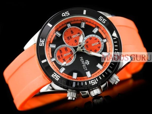 Men's watch Perfect PFU154R Paveikslėlis 2 iš 5 30069603760