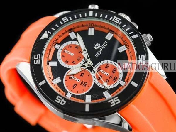 Men's watch Perfect PFU154R Paveikslėlis 3 iš 5 30069603760