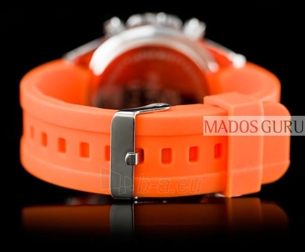 Men's watch Perfect PFU154R Paveikslėlis 4 iš 5 30069603760
