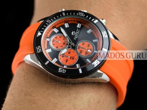 Men's watch Perfect PFU154R Paveikslėlis 5 iš 5 30069603760