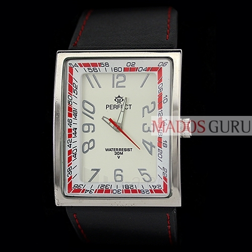 Men's watch Perfect PFW59J Paveikslėlis 1 iš 1 30069604784