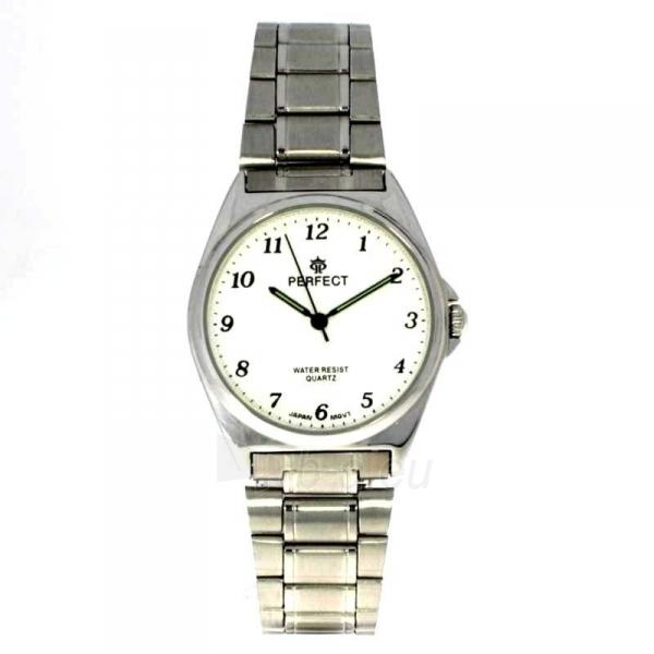Vyriškas laikrodis PERFECT PRF-K06-049 Paveikslėlis 1 iš 7 310820010588