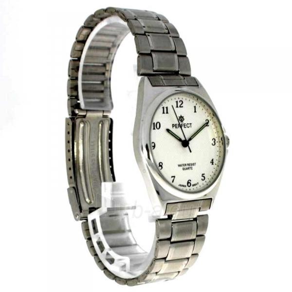 Vyriškas laikrodis PERFECT PRF-K06-049 Paveikslėlis 2 iš 7 310820010588