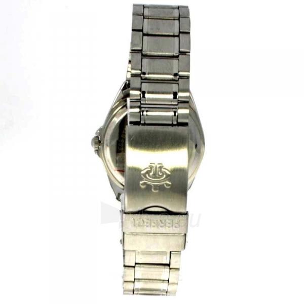 Vyriškas laikrodis PERFECT PRF-K06-049 Paveikslėlis 3 iš 7 310820010588